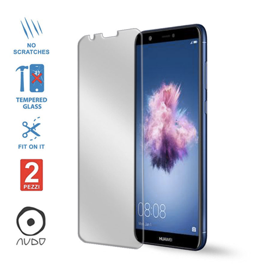 Tempered Glass MATE 10 PRO
