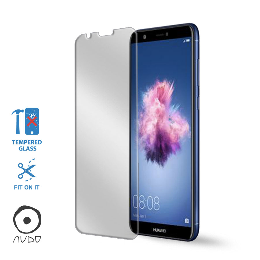 Tempered Glass P SMART