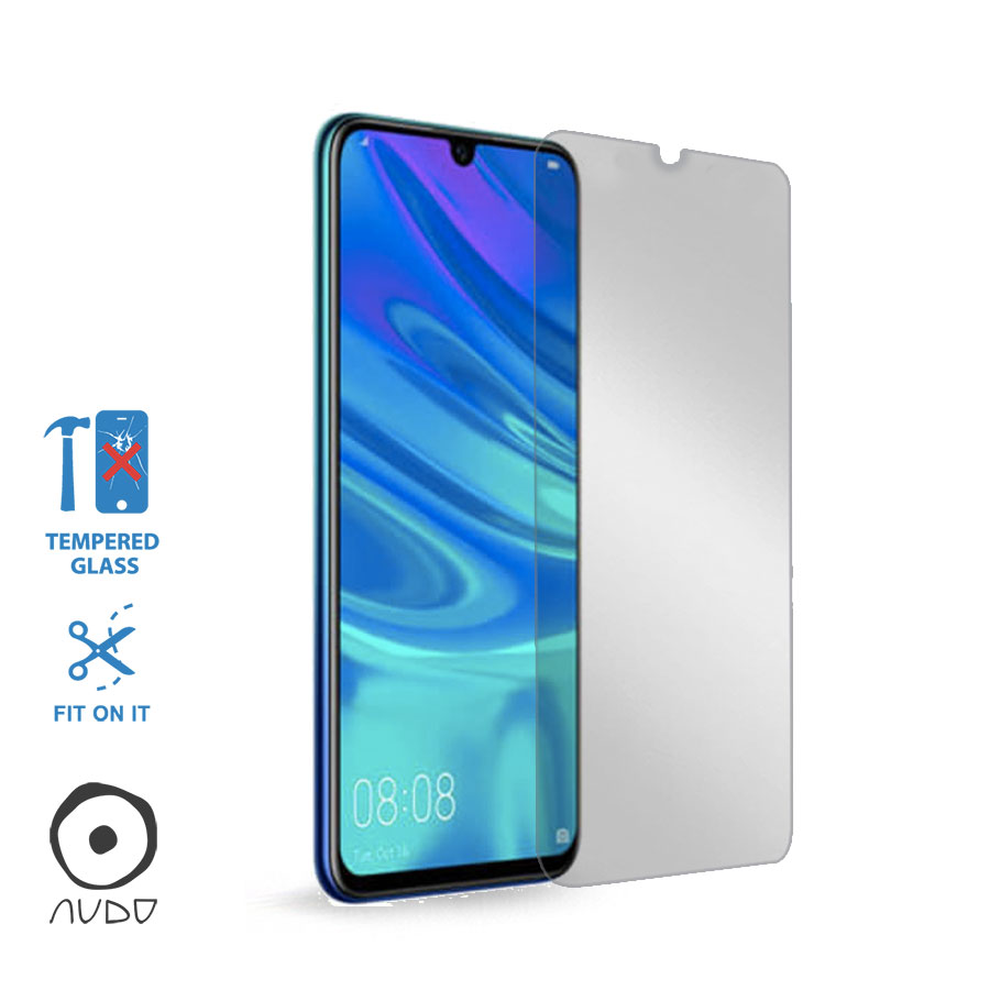 Tempered Glass P SMART 2019