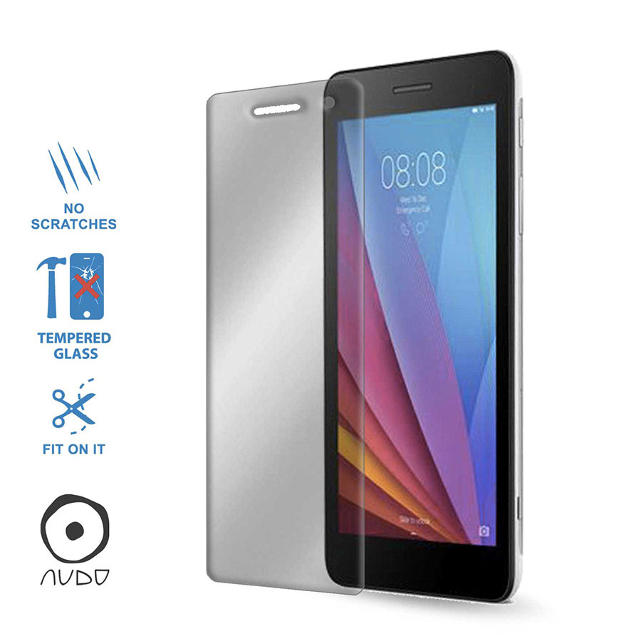 Tempered Glass MEDIAPAD T1 7.0