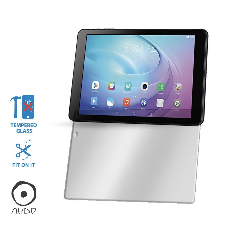 Tempered Glass MEDIAPAD T2 10