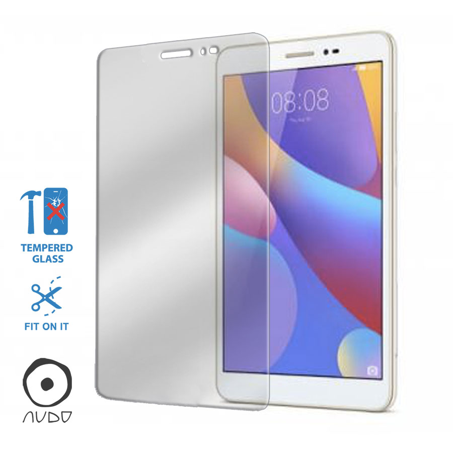 Tempered Glass MEDIAPAD T2 7.0 PRO