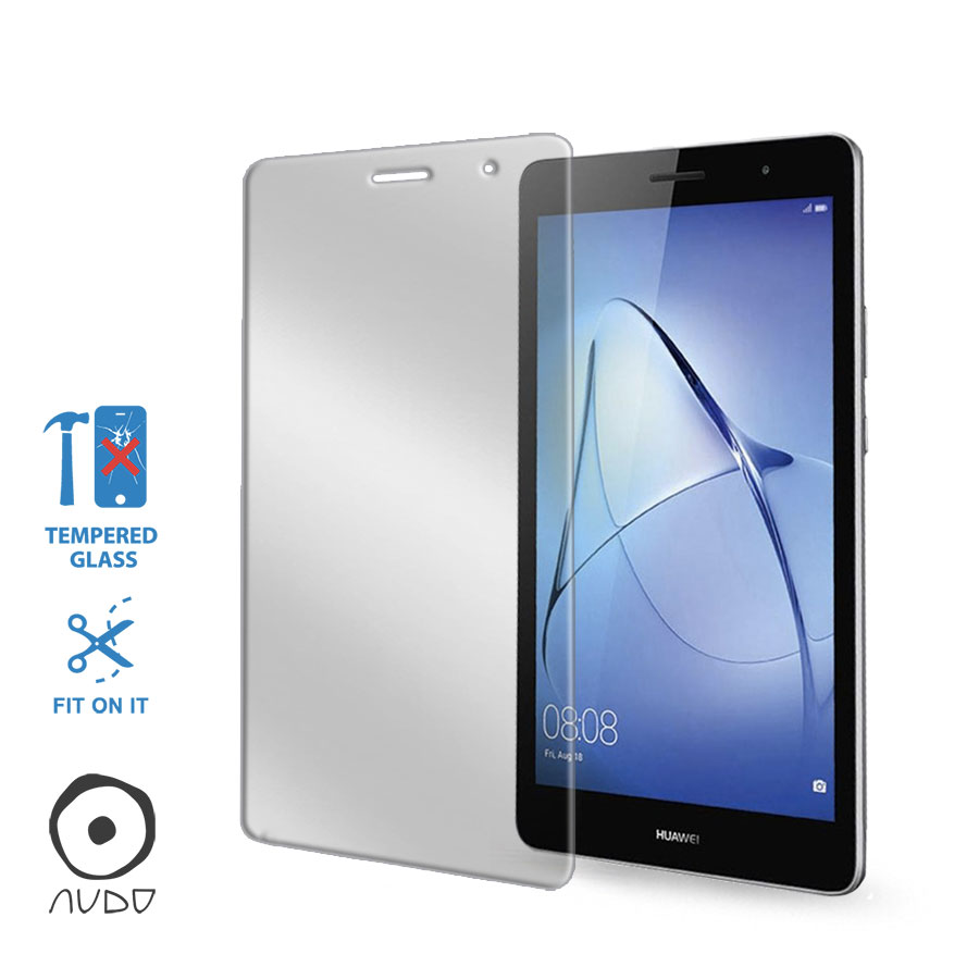 Tempered Glass MEDIAPAD T3 7.0 3G