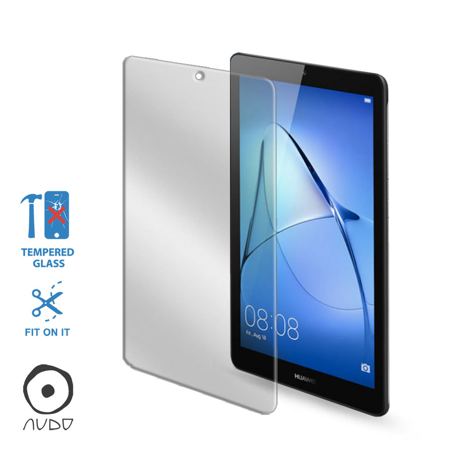 Tempered Glass MEDIAPAD T3 7.0