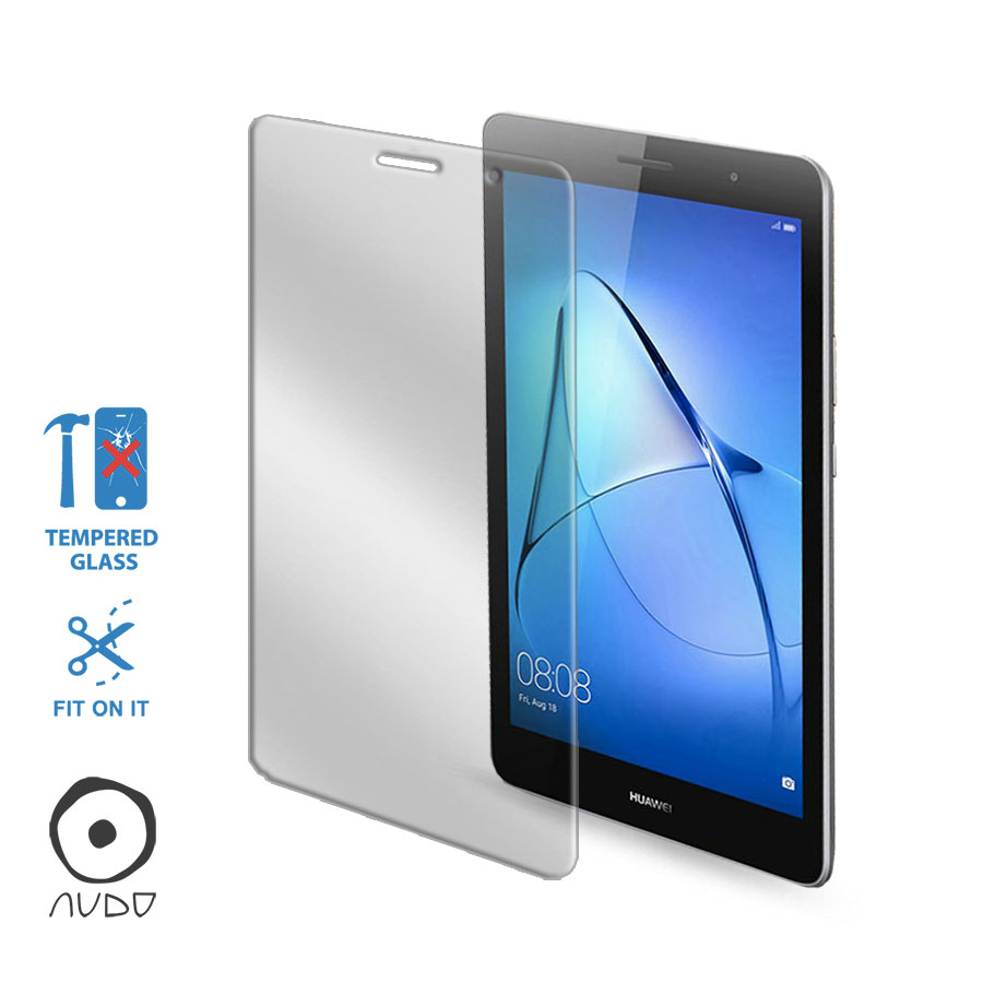 Tempered Glass MEDIAPAD T3 8.0