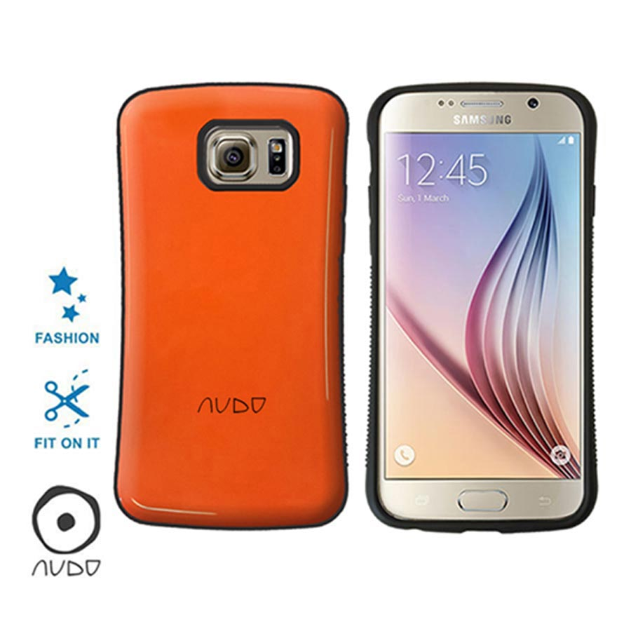 Hard cover GALAXY S6