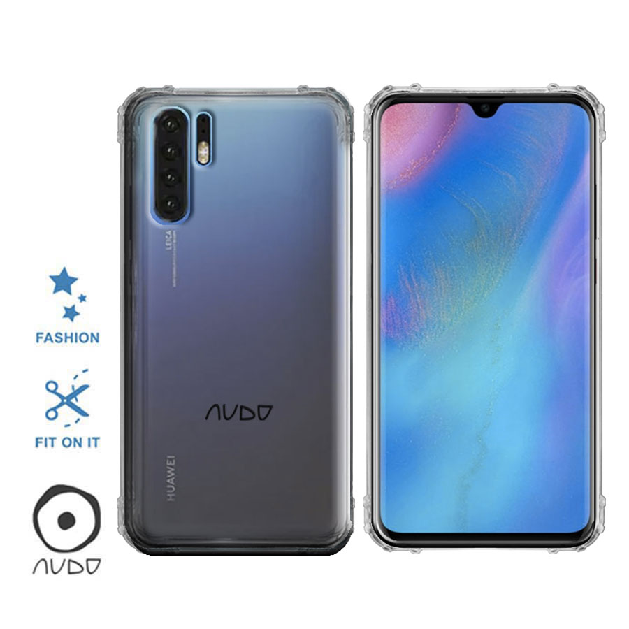 Gel Cover P30 PRO