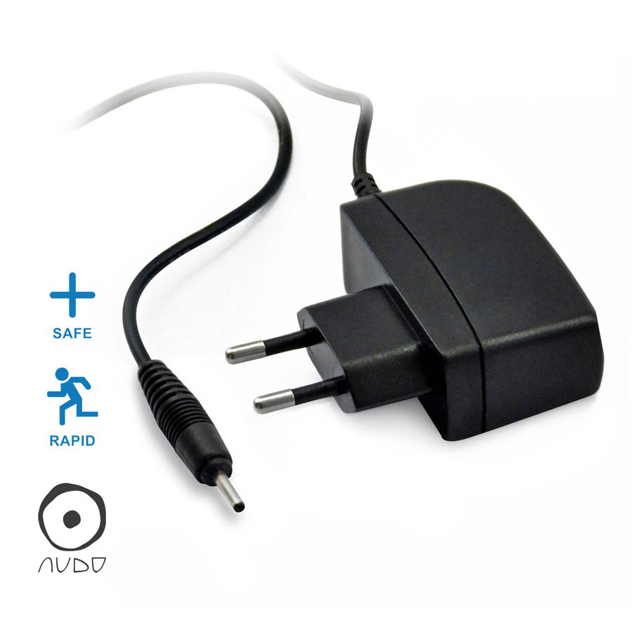Travel chargers C260, C140, X180 SERIES
