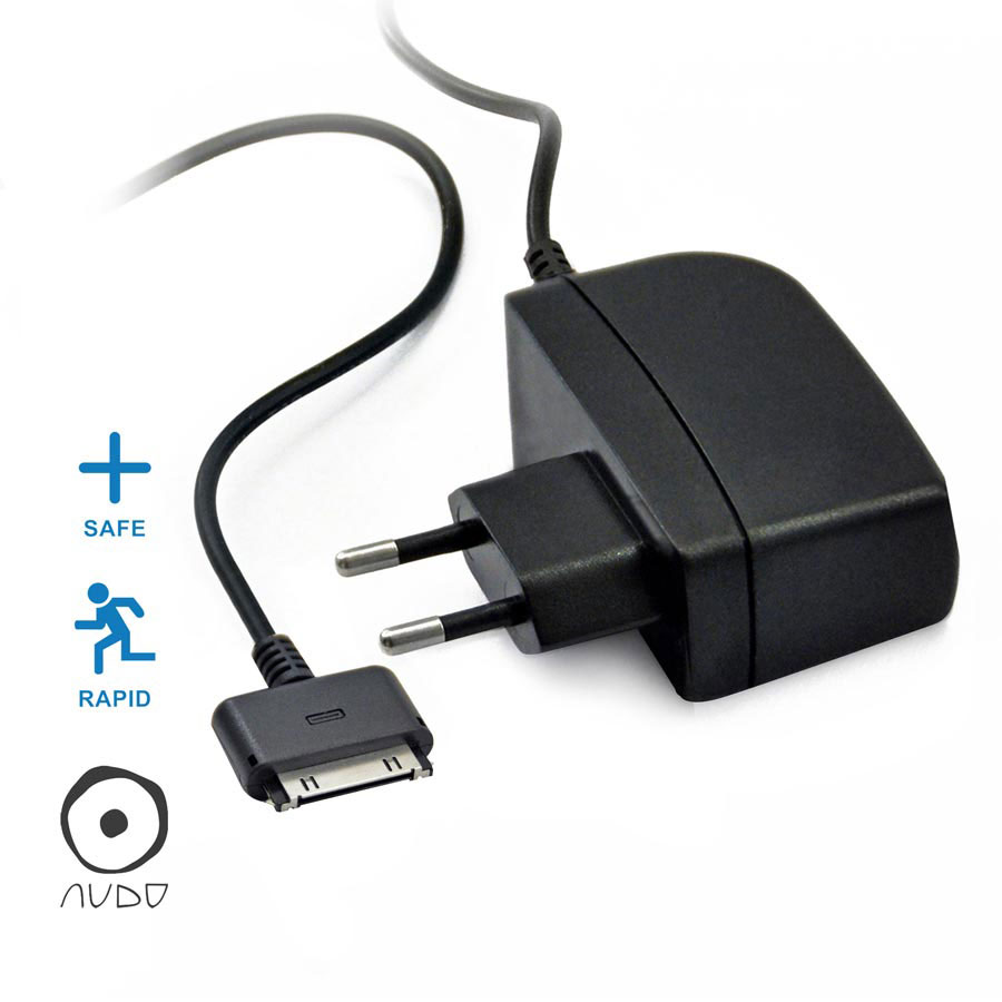 Travel chargers 30 PIN SERIES