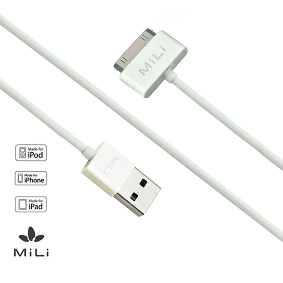 Data Cable SERIE 30 PIN